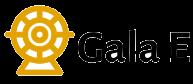 Gala E